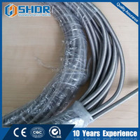yancheng shuanghong FeCrAl resistance electric furnace heating bar/wires