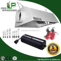 hydroponics /globale grow/hydroponics equipment