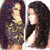/product-gs/china-sunnymay-supplier-best-qualtiy-brazilian-virgin-hair-weave-body-curly-style-lace-front-wig-with-baby-hair-60445963154.html