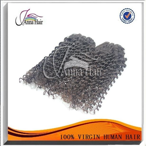 distributor required peruvian hair vs malaysian hair