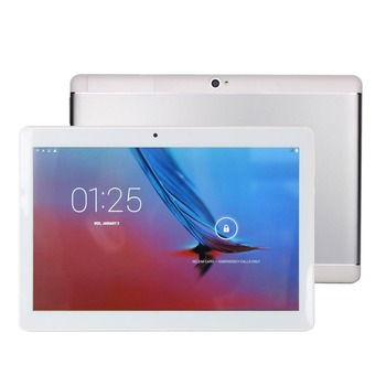 2017 MTK6582 Quad core Tablet PC 1.5GHz 10.1inch tablet pc