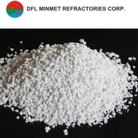 expanded perlite China manufacturer
