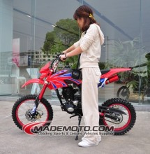 street legal dirt bike 350cc dirt bike