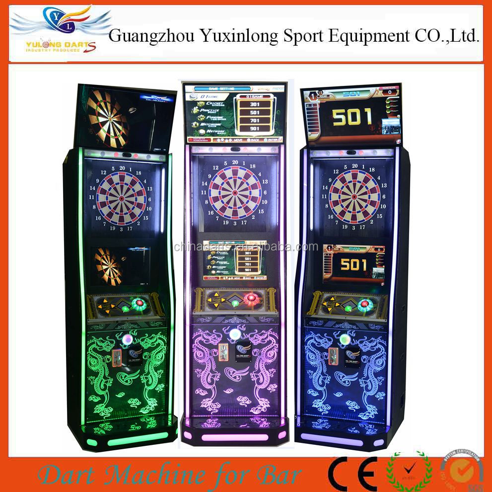 new play free online games dart board machine with gta 5 games