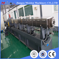 New condition long warranty period PP PE LPDE HDPE waste recycling plastic production line buy wholesale direct from china
