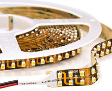 High quality 3years warranty ws2812b 144 4000k 3mm 5050 light ultra thin led pixel strip