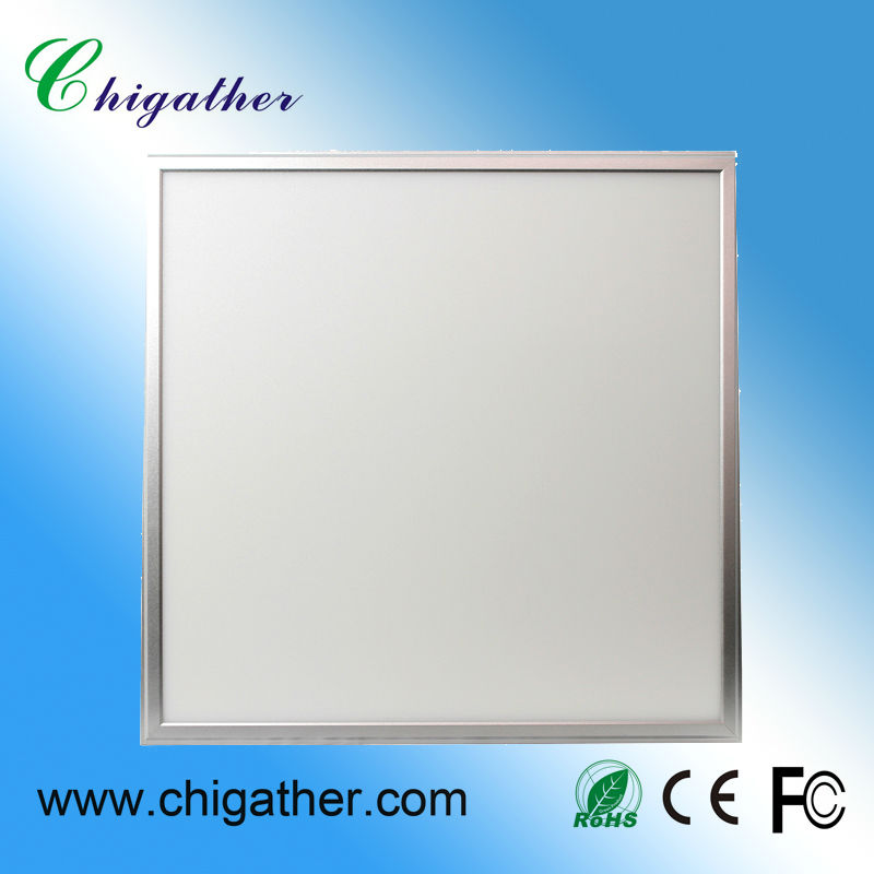 600mm x 600mm hexagon led panel light 48 Watts