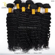 directly factory double weft 5a6a7a grade cheap remy peruvian deep wave virgin hair weave