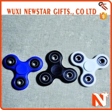 2017 New Arrive Spinning Top From China Factory