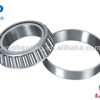 Tapered Roller Bearing 30314 With OEM