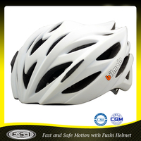 PC+EPS material cycling helmet accessories bike skate pads and helmet