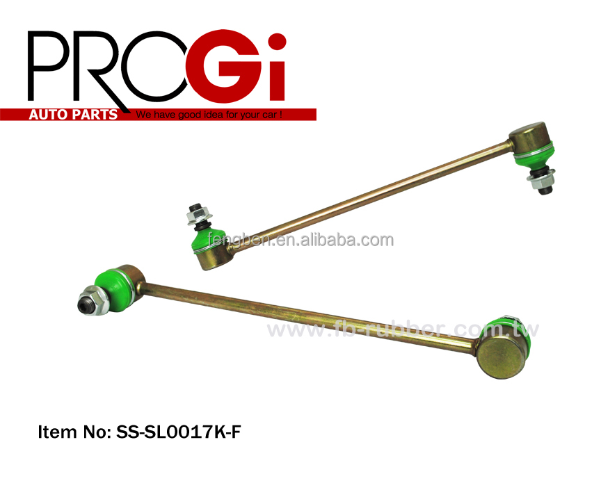 PROGI SS SL0047K F Front Anti Sway Links Bar For Mazda Premacy B26R-34-170