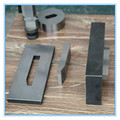 Different Size Carbide Sqaure Die/Long Life Quality Die Mold/P30 Die Mold