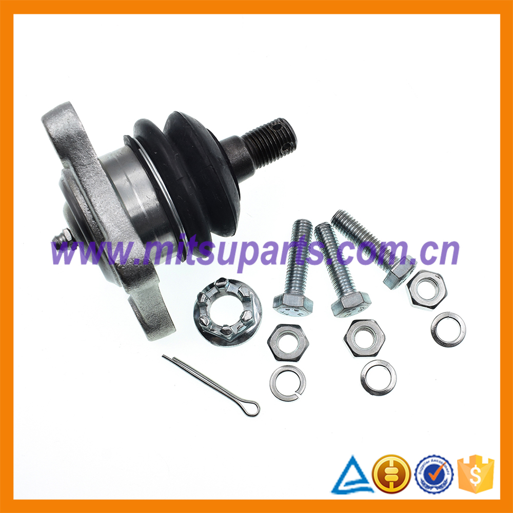 Car accessories Front Suspension Upper Arm Ball Joint Kit For Mitsubishi Pajero K96 V32 V43 V44 V45 V46 MB860830
