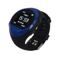 fashion new gps android wrist watch cheap wrist watch cheap price bluetooth watch wrist mobile