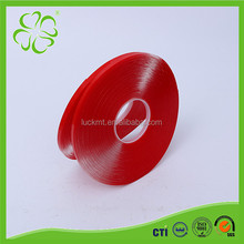 Hot Sale Heat Resistant Crystal Foam Acrylic Double Sided Tape