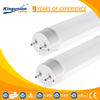 /product-detail/9w-ac80-265-compatible-one-end-into-electric-1-2m-2-4m-ark-japan-sex-milk-white-sex-animals-4ft-led-tube-light-fixture-60587851944.html