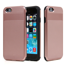 China factory exporting for iphone 5c mobile phone case