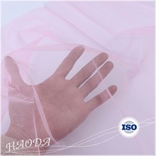 Best Quality Polyester Dress Mosquito Nets Fabric From Vietnam