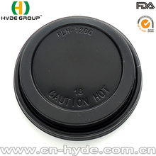 Chinese Paper Cup Plastic Water Tank Lid