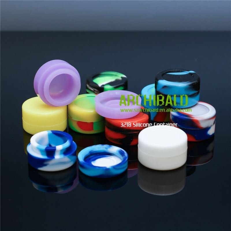 silicone mat slick oil bho wax concentrate pads heat resistant silicone mat silicone trivet mat