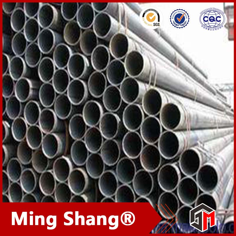 Specializing in the production of oil drilling and stainless steel pipe