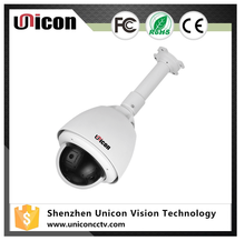 Unicon Vision 15Mp Resolution Wide Angle Dome IP Network Outdoor Using 360 Degree Camera
