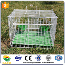 pet product various style/size/color bird cage