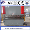 press brake machine,metal folding machine,stainless steel folding machine