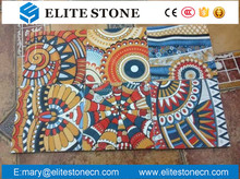 Kitchen floor tiles india/kitchen floor design ceramic/islamic ceramic tile