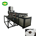 Hot selling big toilet paper cutting machine price