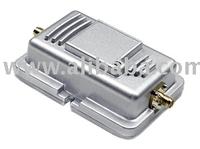 PL-2301A Indoor 1w Wireless 802. 11bgn Booster / Amplifier