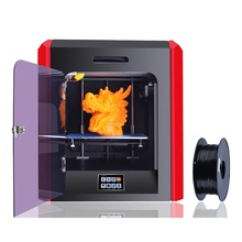New Flatbed 3D Printer 3D Printing Machine Screen Printing Machine on Promotion