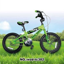 20 inch city bike for students