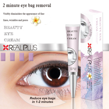 20s-60s Hard to pursue eye cream for sensitive skin Free inspection eye cream for bags