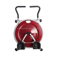 home use AB fitness equipment mini Circle pro