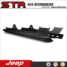 Hot selling Side step bar For jeep accessories body parts