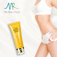 slimming products lose weight firming fat burn gel best hot body slimming cream