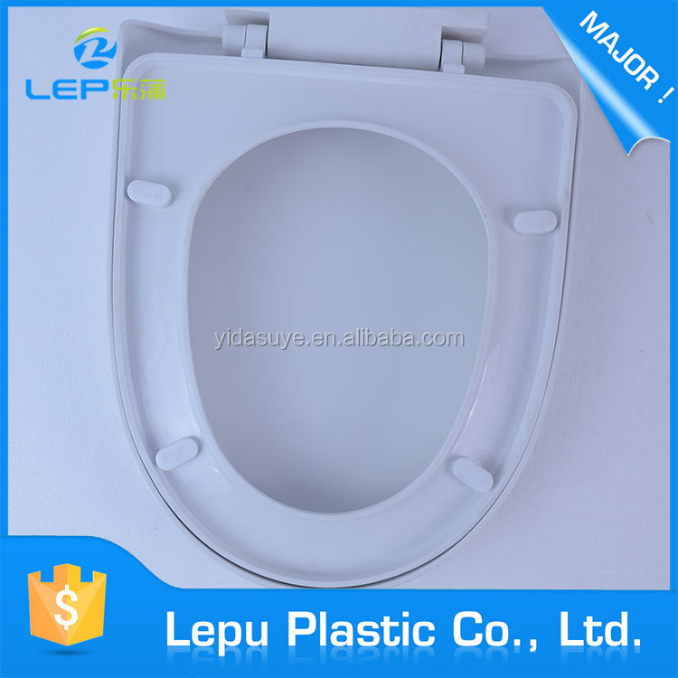 Wholesale china products european standard toilet seat cover/sanitary ware