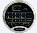 Electronic Combination safe Lock L series