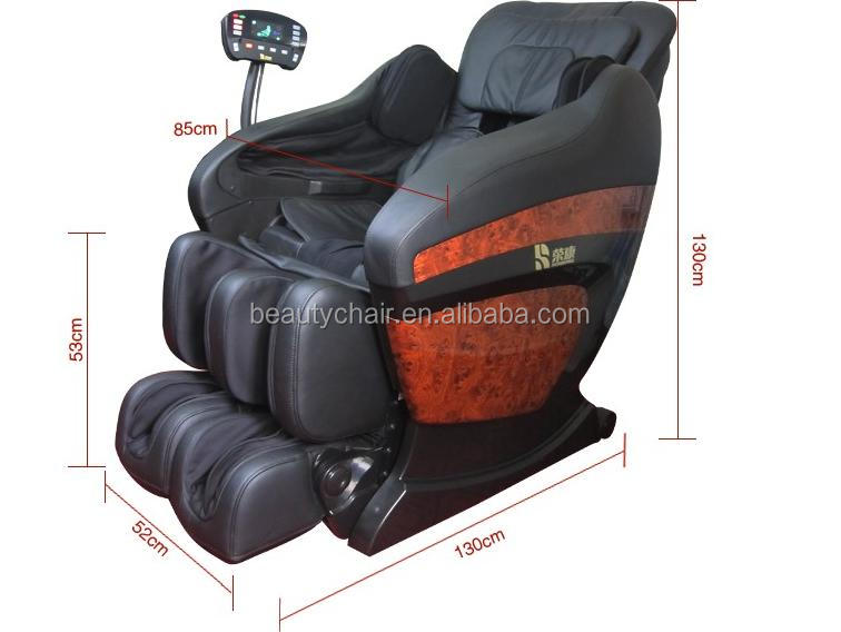 hot sale cheap massage chair/vending massage chair/massage chair parts