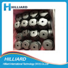 Selection Of Materials Truck Brake Drums