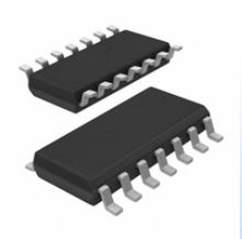 FM31256G IC MEMORY 14SOIC active electronic component integrated circuits