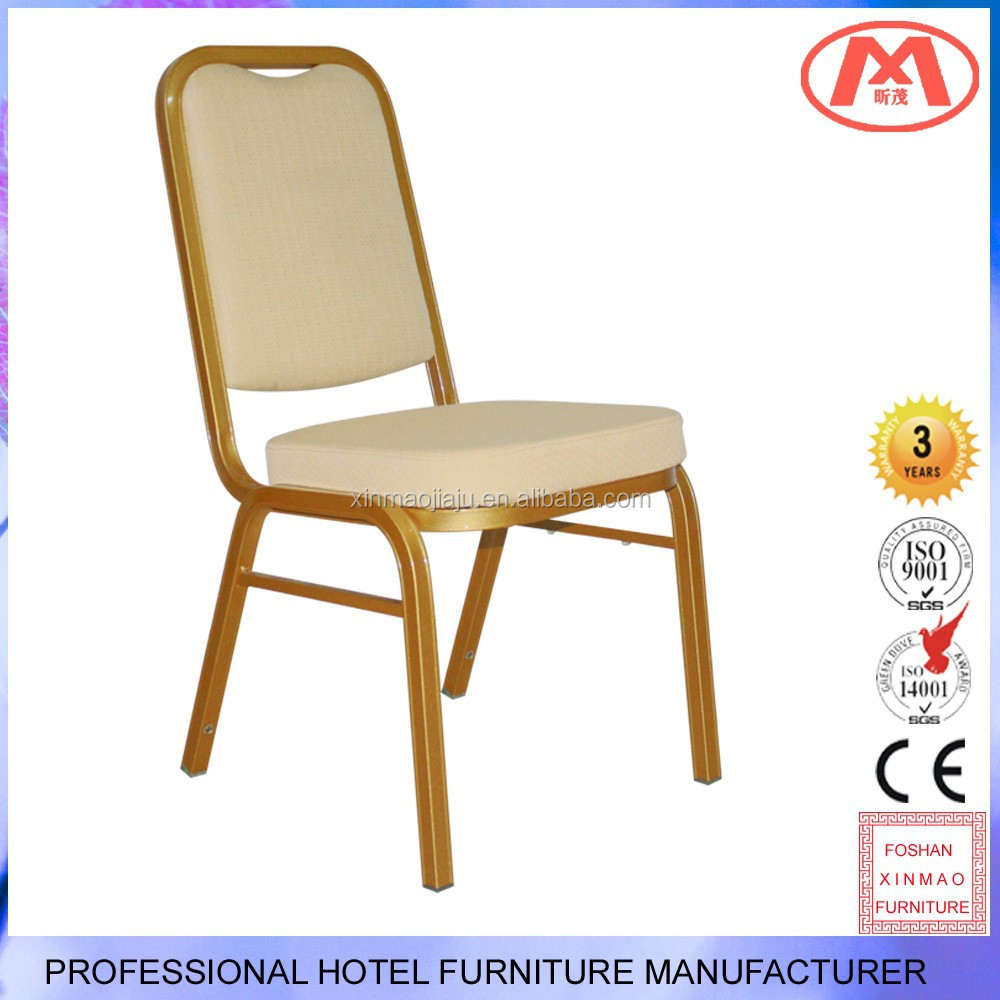 XM-A003 Factory competitve price conference hall chair for meeting room