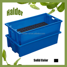 Container seed germination seed tray from china supplier 2017