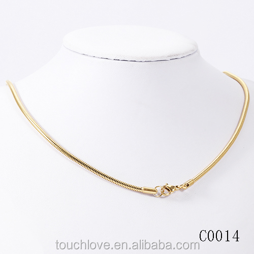 new fashion gold necklace, new gold chain design for men