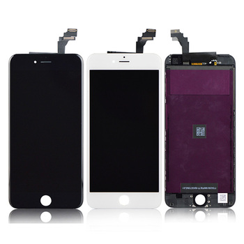 Original 5.5inch For Iphone 6 Plus Screen Replacment With Digitizer