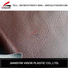 new products online shopping india leather material for clothes