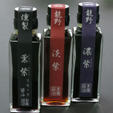 Best-selling japanese soy sauce brands