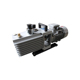 2018 Electric High Quality Vacuum Pump Assembly for Laboratory
